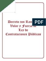 Ley-de-Contrataciones-Públicas
