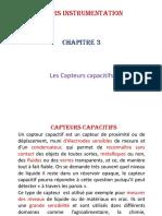 Chapitre3(capteur)