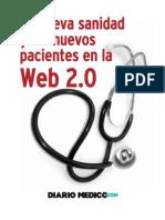 Sanidad Pacientes Web 2 0(2)