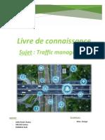 2GI_EHTP_Livre_De_Connaissance_TrafficManagement