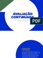 20211_Manual da Avaliação Continuada EAD Semipresencial (V6)_AP