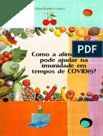 eBook-Alimentação e Imunidade Em Tempos de COVID19 (1)