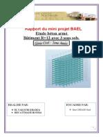 Projet Bael2finalll