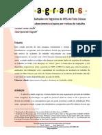 35669-Texto do artigo-41966-1-10-20120801