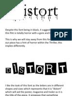 45753559-fonts-prep