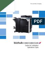 bizhub_c360-c280-c220_ug_copy_fr_3-1-1