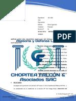 01 F. 14-06-2021 - SOLICTUD DE REHABILITACIÓN