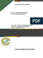 Plantilla Oficial Power Point institucional (1)