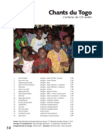 DMU-2010_titres-CD-audio