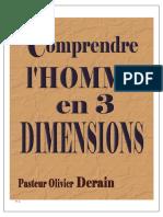 04 L'Homme en 3 Dimensions