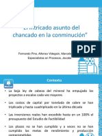 11- Fernando Pino - Jacobs