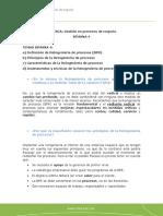 PF_L1AD201_S4