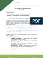 PF_L1AD201_S6