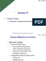 lecture-17_suspension3