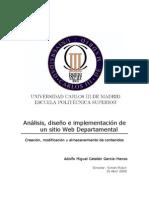 PFC_ADOLFO_MIGUEL_CATALAN