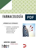 FARMACOLOGÃ_A