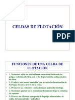 05.Celdas.de.Flotacion[1]