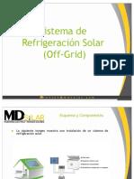 MD_Solar_Refrigeracion