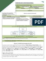 ADRIANA RODRIGUEZ_G02 P2_TI 5 (2)