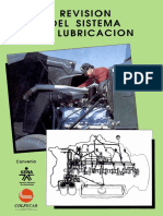 Revision Sistema Lubricacion