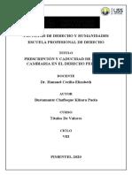 Bustamante_Chafloque_T.V_P2 (1)