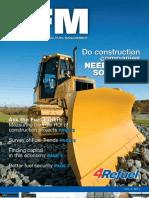 4Refuels_Journal_of_Total_Fuel_Management_-_Vol9_No2_-_Construction_Special
