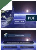 quiz 5