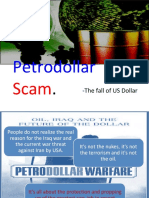 petrodollar-scam