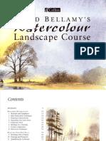 Watercolour_Landscape