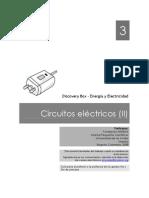 3f - Circuitos eléctricos