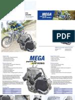 MEGA_Flyer_Seitenwagenmotor