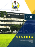 1515139919_Statuta UNIPA Surabaya 2015