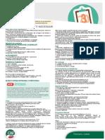 caf_cisl_elenco_documenti_730_2021