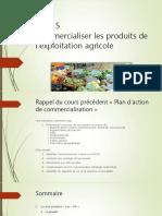 www.cours-gratuit.com--id-12632