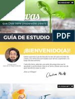 Guia Nuevo Web