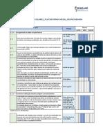 Manuais Escolares Plataforma Mega Cronograma 21 22