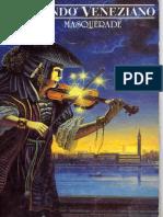 379560541 Rondo Veneziano Masquerade