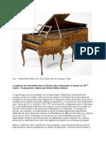 Lurgence_de_la_diversite_dans_la_facture