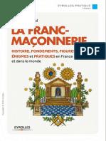 FM-La Franc-Maçonnerie