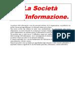 societa_informazione