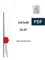 Audit Qualité_Partie1