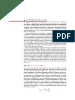 6S.1_Deducao_das_Equacoes_da_Transferenc