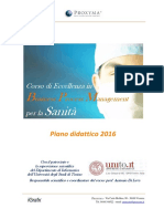 1176-Brochure_Corso_Eccellenza_BPM_Sanita