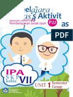 SMP_IPA_KELAS_VII_GENAP_MODUL_PJJ (3)