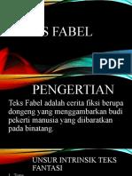 Teks+Fabel+2021 (2)