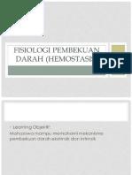 2802851-fisiologi-pembekuan-darah-hemostasis.pdf