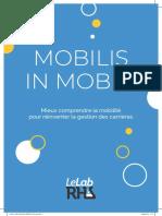 1. Note Mobilite LeLabRH