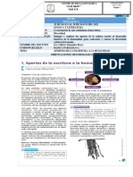 FICHA DE LENGUA Y LITERATURA- BÁSICA- 25 al 28  DE MAYO- FASE 8 (1)-convertido