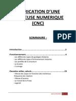 plan_fraiseuse_fr