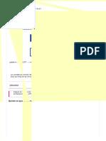 1. Le Compte Personnel de Formation_CPF
